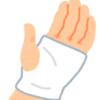 supporter_hand